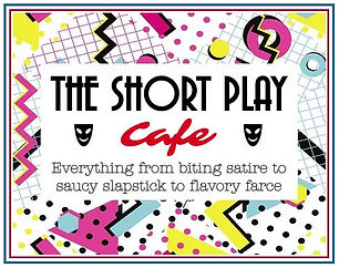 Short Play Cafe 4 WC.JPG