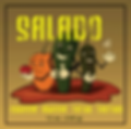 Salado Potato Chips