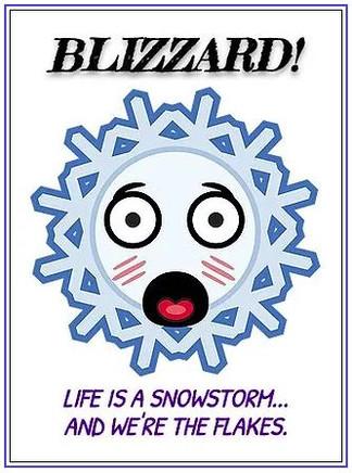 Blizzard! logo with border.JPG