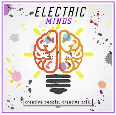 ELECTRIC MINDS
