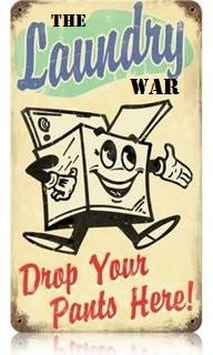 The Laundry War logo WC.jpg