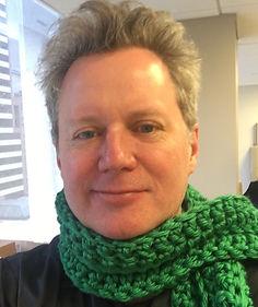 Mark scarf pic.jpg