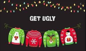 Get ugly clip art.JPG