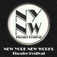 NYNW black logo.JPG
