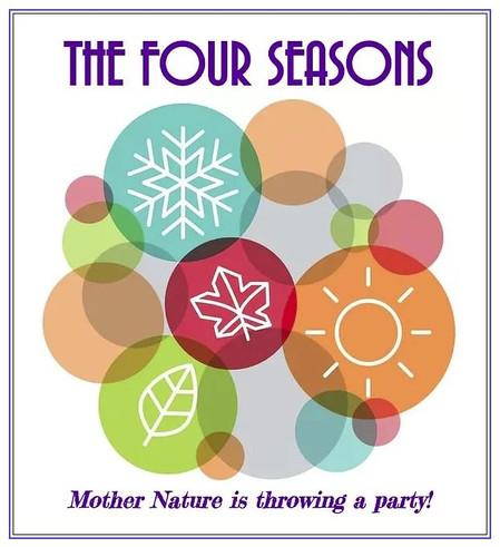 Four Seasons logo purple WC.JPG