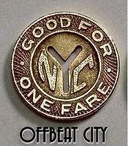 Offbeat City