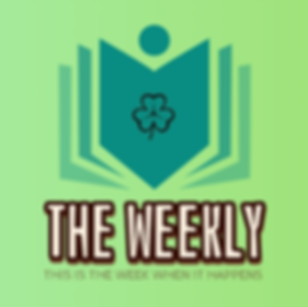 The Weekly logo 2.PNG