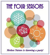 Four Seasons logo purple WC.JPG
