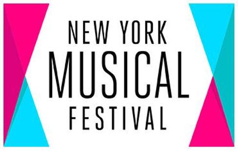 NYMF Logo.JPG