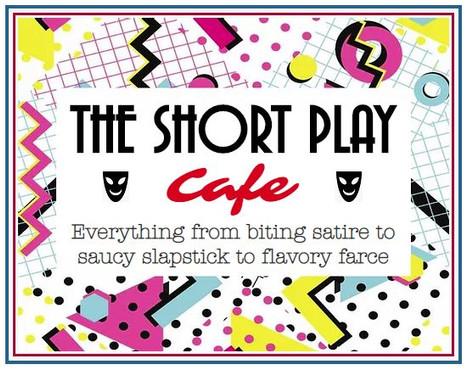 Short Play Cafe 4 WC.JPG