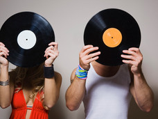 Music in the workplace - is it harming collaboration?