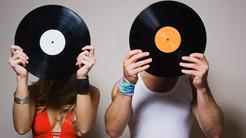 Avez-vous une musique d'ambiance personnalisée ?
