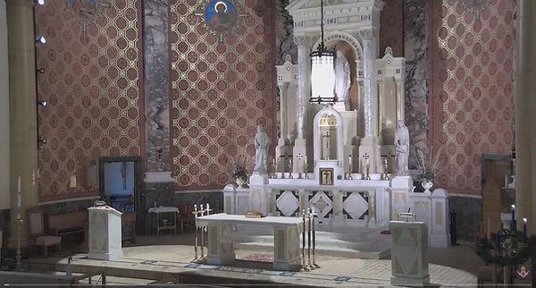 St.MatthewLiveStream.JPG