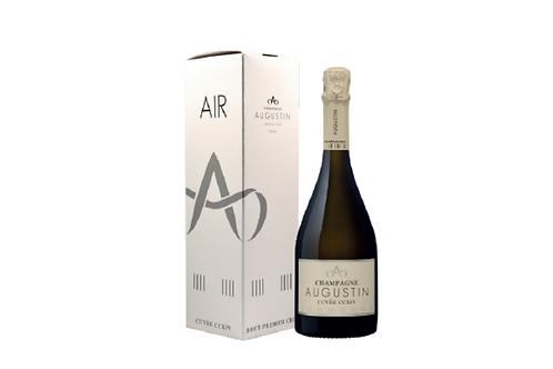 """Cuvée CCXIV AIR Brut - """"Air"""""""