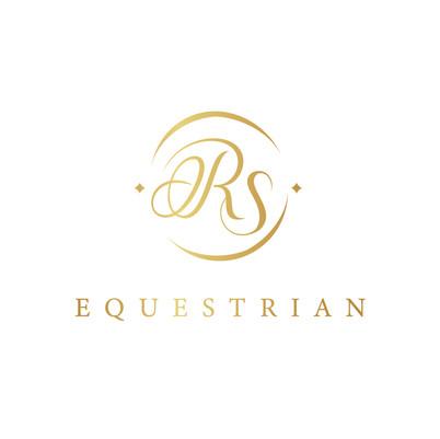 RS-Equestrian