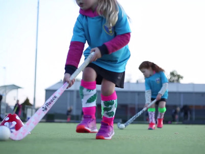 Dorsteti Kabouterhockey