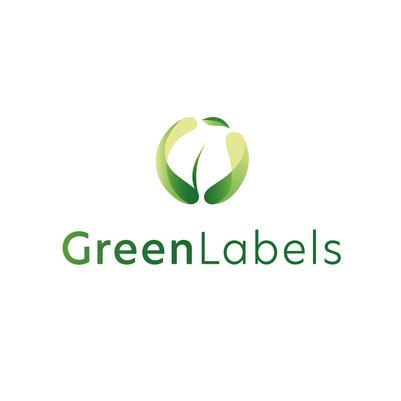 GreenLabels