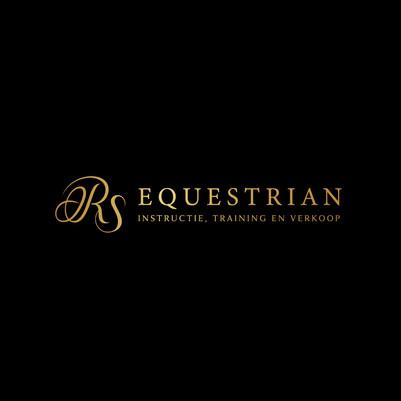 Sublogo RS-Equestrian