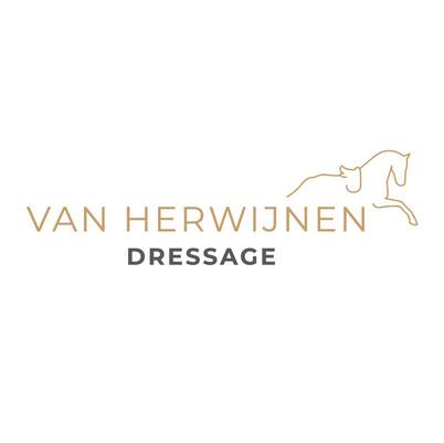 Van Herwijnen Dressage