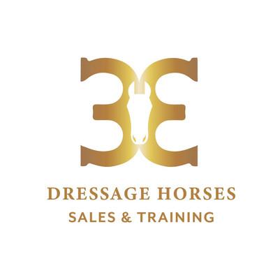 3E Horses