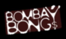 bombay-bongs.png