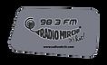 RadioMirchi.png