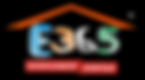 E365 Logo on Black Png (1).png