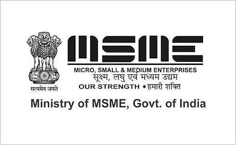 MSME-2.jpg