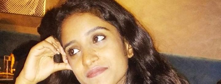 Aditi Rathore