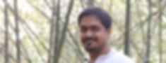 Rajan Brahma