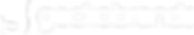 geckobrands-logo-lite.png