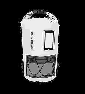 front-hydroner-backpack-20l.png