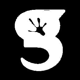 Geckobrands logo mark.png