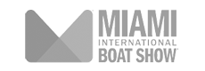 miami-boat-show-logo.png