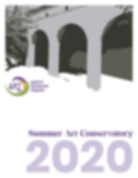 2020SummerBooklet-8.5x11-TO PRINT_Page_1
