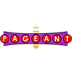 pageant logo.png
