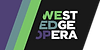 WEO_logo2018.png