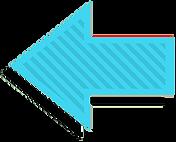 arrow_left_web.png