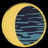 MoonRiver_logo.png