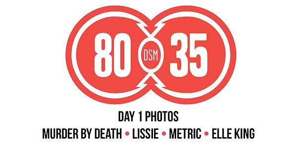 80-35_logo_photo_page_1.jpg