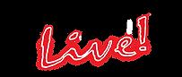 KC-Live-Logo.png