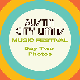ACL-Festival-2019-logo_2.png