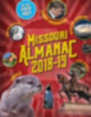 Missouri Almanac cover.jpg
