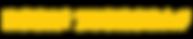 ZICKGRAF_NAME.png