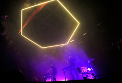 Odesza, The Pageant, STL