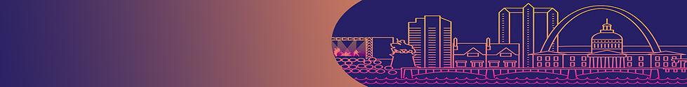 sidebar_main_1.jpg