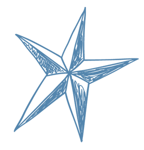 star_web.png