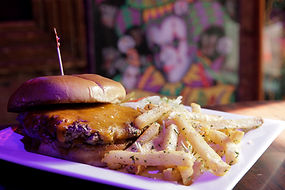 Bands Through Town, Hammerstone's Soulard, Beats and Eats feature