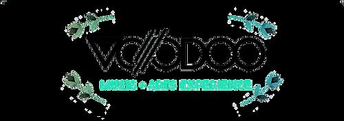 voodoo_fest_header.png