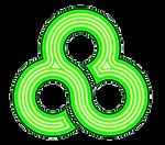 bonnaroo-logo-green.png